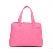 KS3009W-_-1-pink