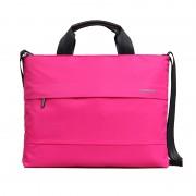 KS3035-1-Pink