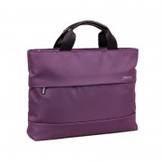 KS3035-1-Purple