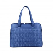 KS8690W-BLUE