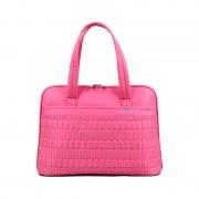 KS8690W-Pink