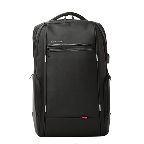 Power Series Smart Backpack