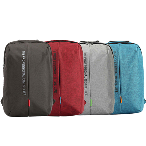 Pulse Series Laptop Backpack