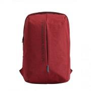 KS3123W Red 500×500