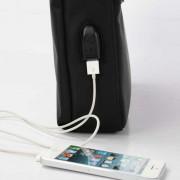 KS9008-USB-Lifestyle-Small