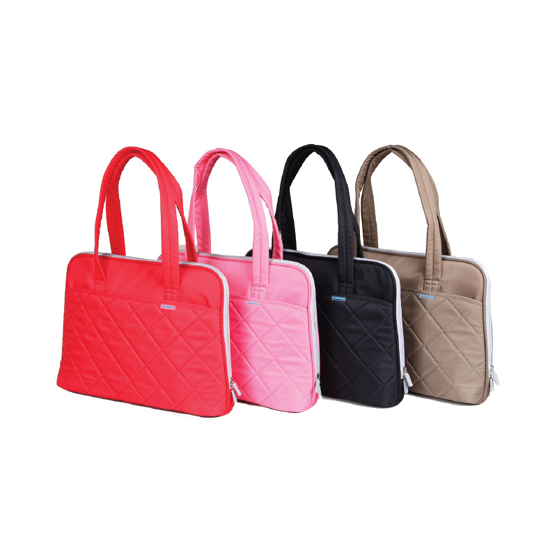 f584c1e62b85 Ladies In Fashion Shoulder Bag
