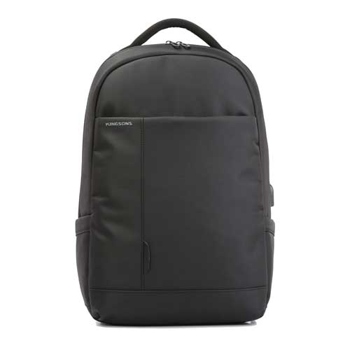 Charged Series Backpack | Kingsons